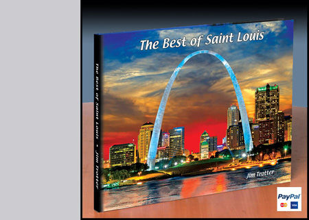 Best of St Louis